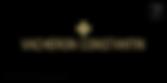 Vacheron Constantin - Logo.png