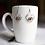 Thumbnail: Coffee Lovers Earrings
