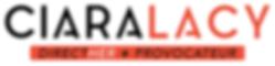 ciara_lacy_logo.png