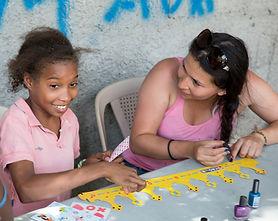 UnaVida_DR_Haiti-0184_edited.jpg