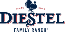 Diestel_Family_Ranch_logo.png