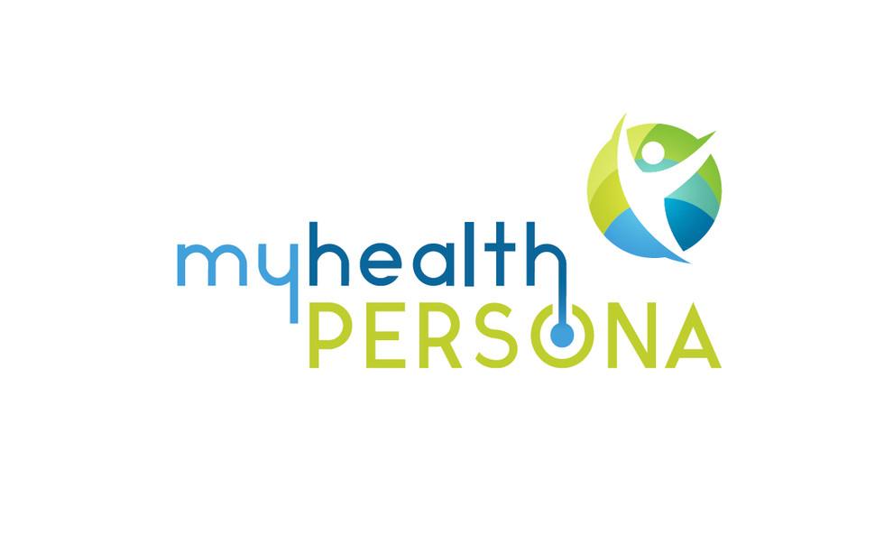 myhealth PERSONA