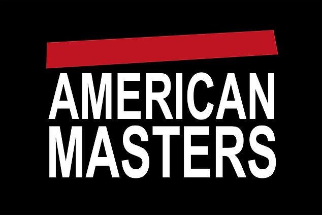amerian_masters_logo.jpg