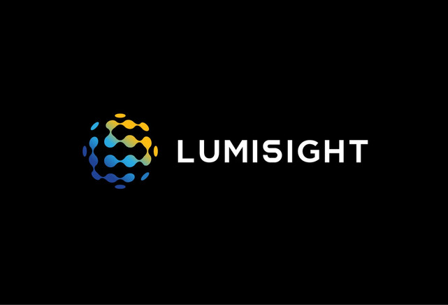 Lumisight