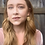 Thumbnail: Arco Iris Earrings