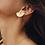 Thumbnail: Cleopatra Studs