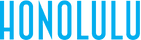Honolulu_magazine_logo.png