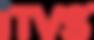 ITVS_Logo_RegistrationMark_PMS.png