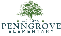 Penngrove elementary.png