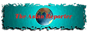 The_Asian_Reporter.png