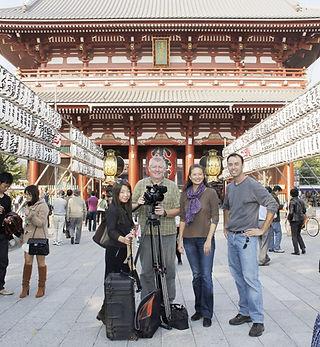 Tokyo Hula Japan Crew.jpg