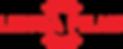 lehua_films_logo.png