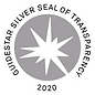 Guidstar 2020.png