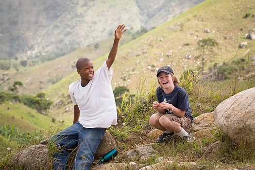 UnaVida_DR_Haiti-0626.jpg