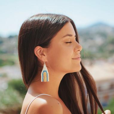 Beaded Rainbow Earrings.jpg