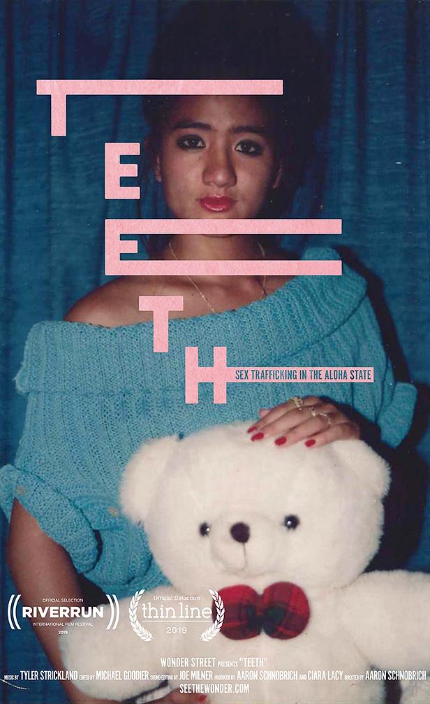 FINAL TEETH poster copy.png