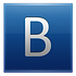 Letter-B.png