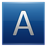 letter-a-.png