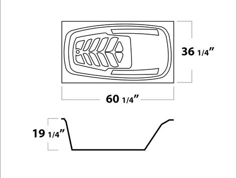 TUB 18 - Esquematico