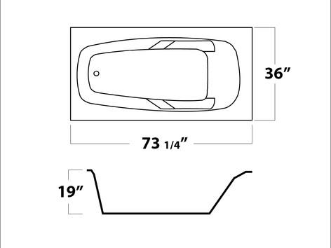 Tub 8 esquematico
