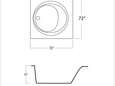 TUB16 - esquematico.jpg