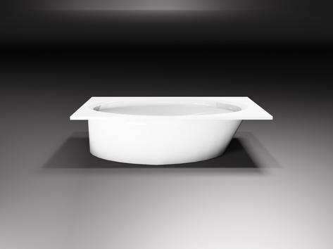 TUB 17