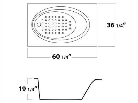 Tub 19 - Esquematico