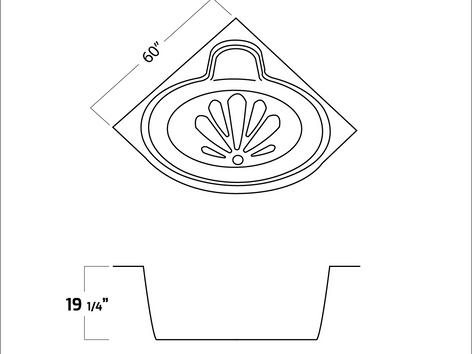 TUB26 - esquematico