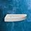 Thumbnail: SWR 10 TITA01