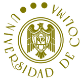 Logo Uni Colima (1).png