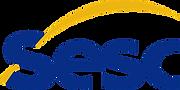 sesc-logo (1).png