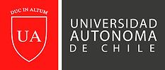 logo UA (1).png