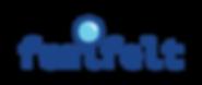 logo-funifelt-transparente (1).png