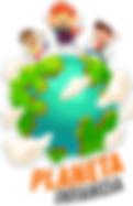 Logo_Fundación_Planeta_Infancia.png
