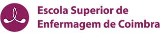logo Coimbra (1).png