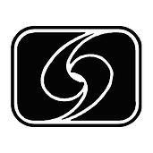Logo Facultad Colima (1).png