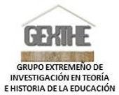 Logo GEXTHE.jpg