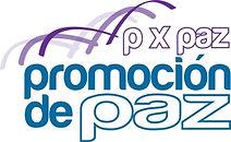 Optimized-logo-promocion-de-la-paz.jpg