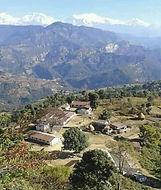 Nepal Bild1.jpg