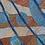 Thumbnail: Benares | 3' x 5'