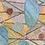 Thumbnail: Monteverade | 4' x 6'