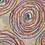 Thumbnail: Calico | 3' x 5'