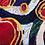 Thumbnail: Pangbourne | 2.5' x 8'