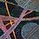 Thumbnail: Eris | 3' x 5'