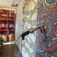 Rugs & Yarn 9320.jpeg