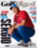 golf digest nov 2014.jpg