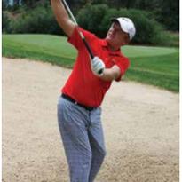 Avid Golfer Tip Pic Fall 2016.PNG