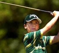 jr beginner golfer.jpg