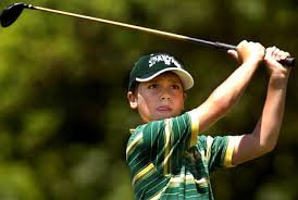 jr beginner golfer.jpg