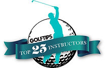 Golf Tips Top 25 Instructors - Badge.jpg